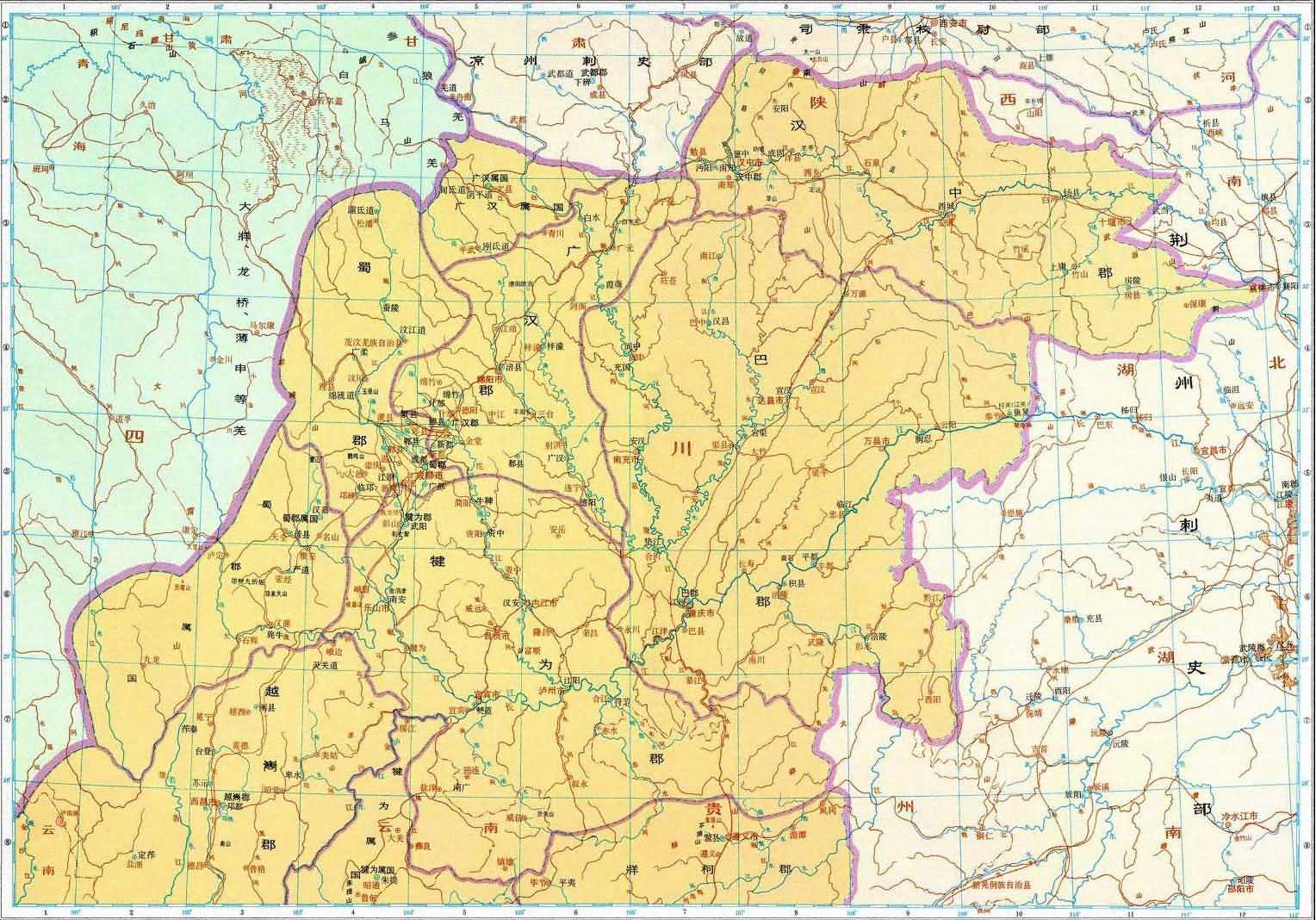 甘肃面积和人口_甘肃十大旅游景点,期待你的到来 甘肃 甘肃省 月牙泉 新浪网